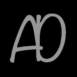 ad-logo-grey-n-trnsp