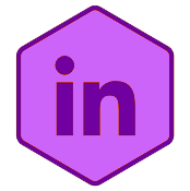 linkedin-icon-purple